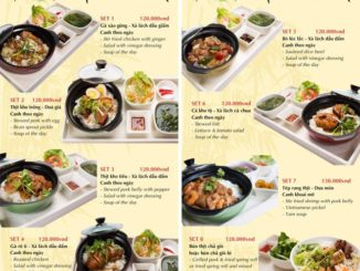 in-thuc-don-menu-nha-hang